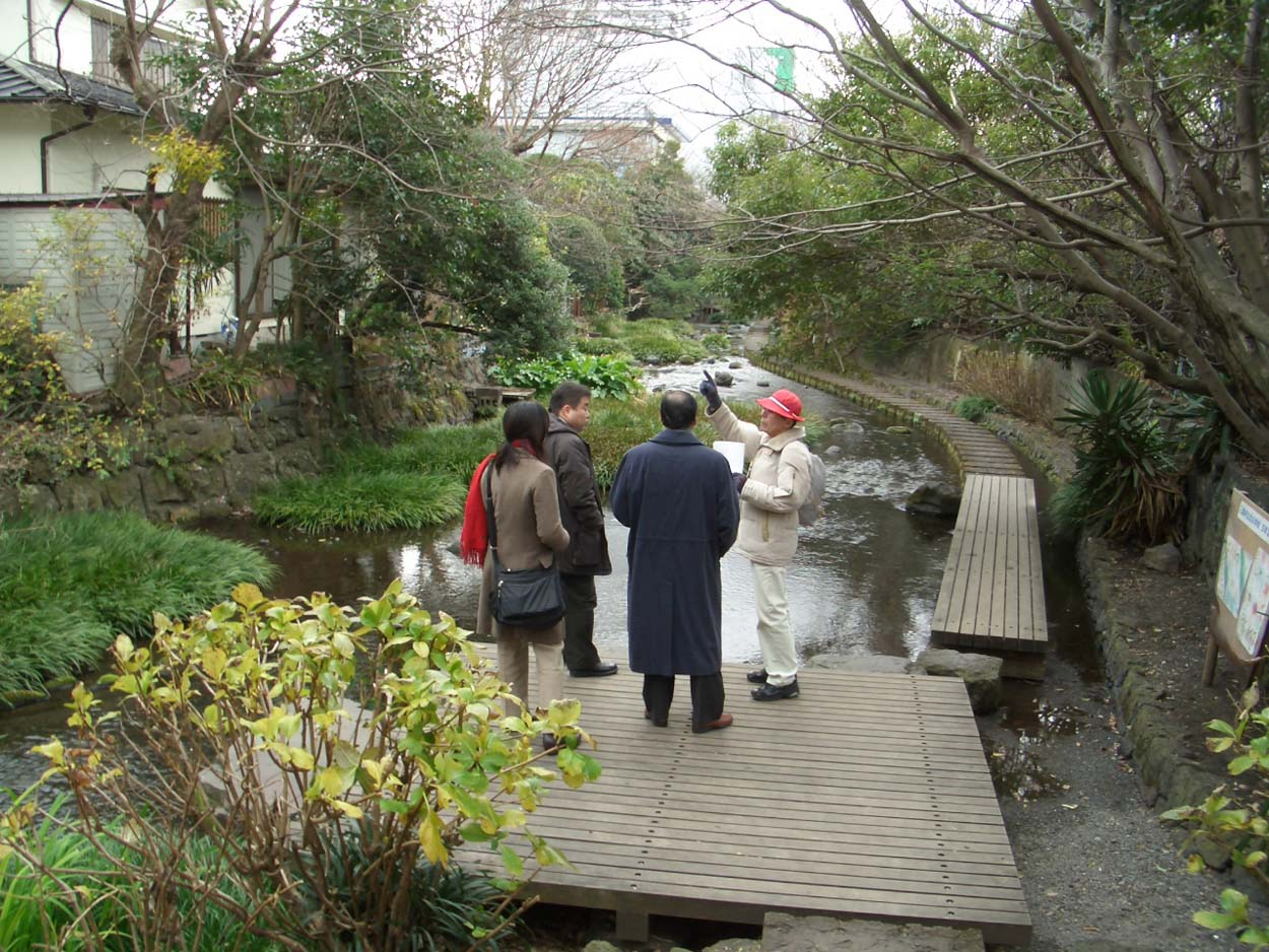 三島の「まち歩き」_f0141310_1182782.jpg