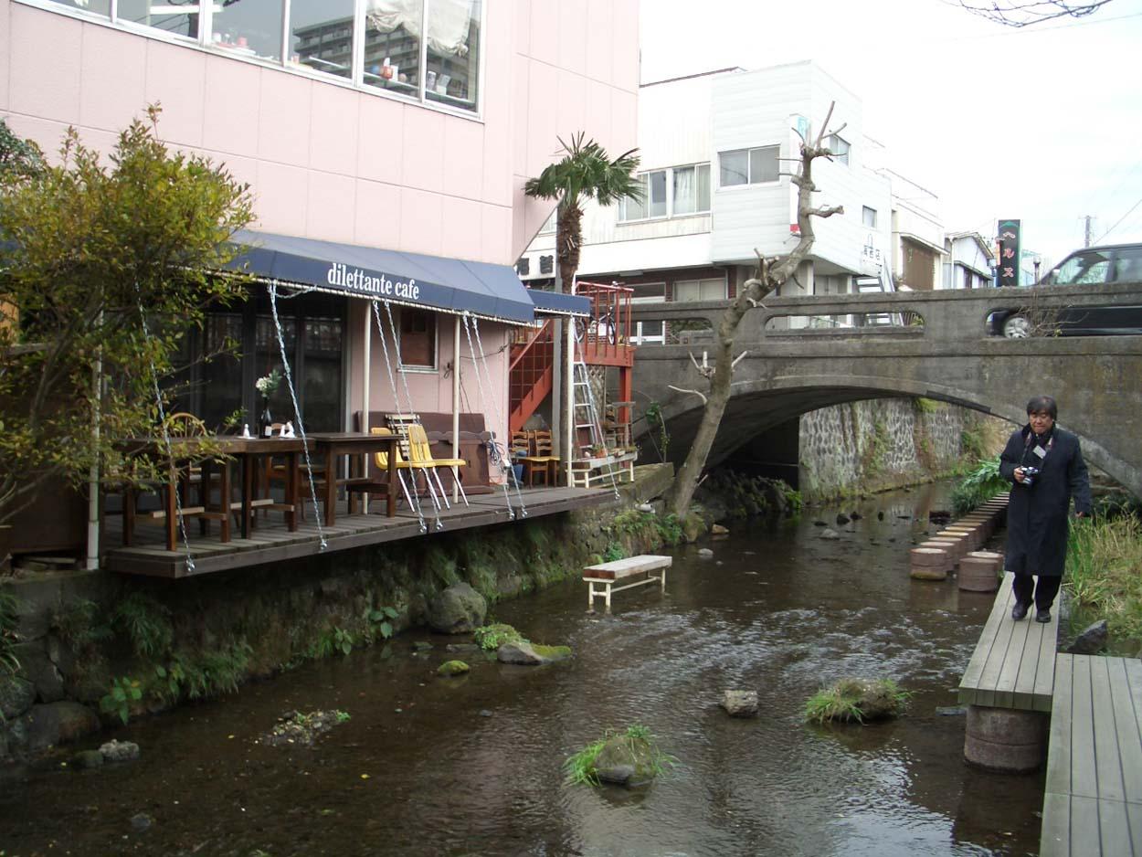 三島の「まち歩き」_f0141310_1184022.jpg