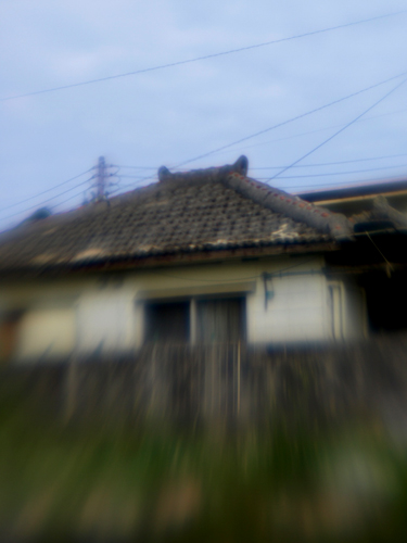 c0120913_12504323.jpg