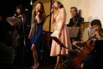 ソーラークッカー in ルワンダ/新宿ミノトール音楽祭~初恋 _f0006713_2212531.jpg