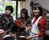 「華麗なる 横浜カレー学」_d0046025_23481973.jpg