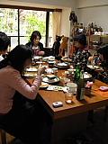 「華麗なる 横浜カレー学」_d0046025_23523458.jpg