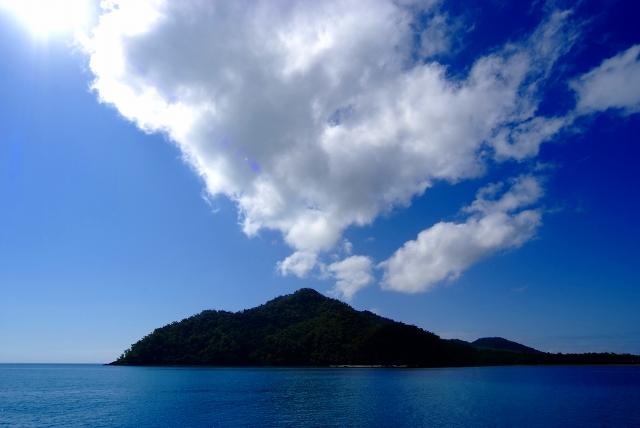 カラーアイランド ダンク島_f0050534_8285379.jpg