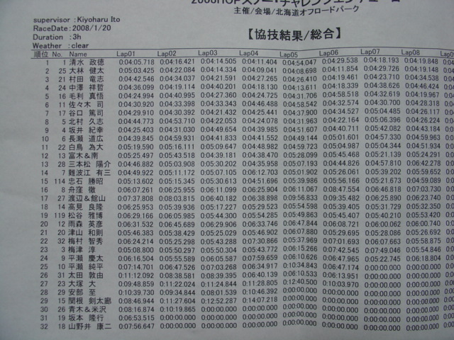 d0111435_20205258.jpg