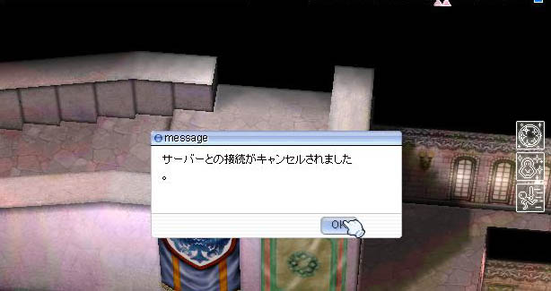 a0062938_10461412.jpg