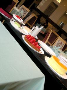 神戸のレストラン!_d0110462_7444674.jpg