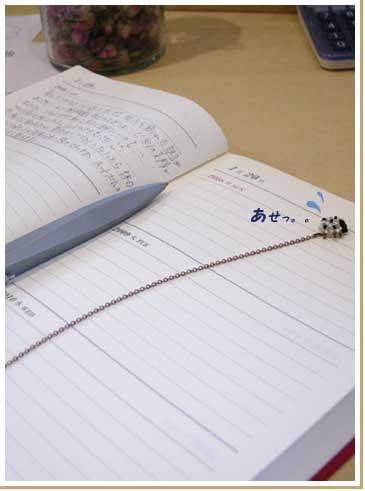 Three Year Diary_f0023062_13554447.jpg