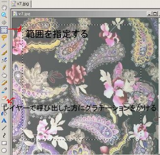 b0078675_20202223.jpg
