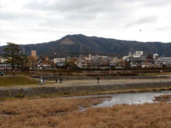 山と川 その2_c0057390_0343697.jpg