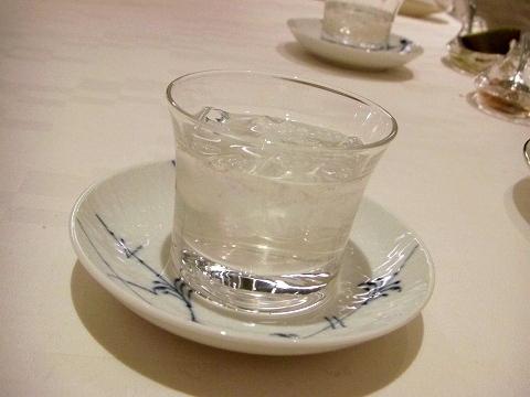 南青山 「ランベリー」 でディナー (後編)_a0039199_23552046.jpg