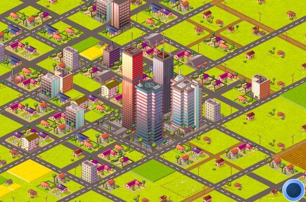 5号館シティ:人口が600名を越えました_c0025115_20312777.jpg