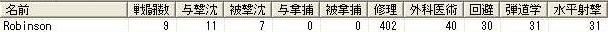 c0080816_0323527.jpg