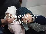 d0121419_15503472.jpg