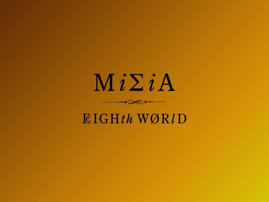 この冬のアルバム その三 「EIGHTH WORLD」_e0083922_793616.jpg