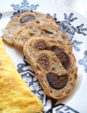 breakfast._f0064823_20324283.jpg