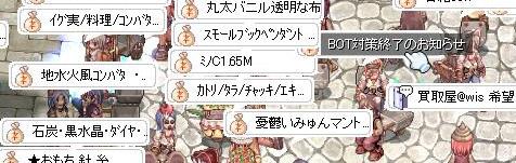 d0079026_1040442.jpg