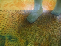 484) 時計台「北翔大学大学院・研究生6人展」 終了・1月14日(月)~1月19日(土)_f0126829_1742057.jpg