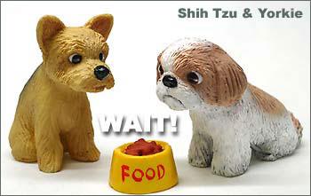 『第6回 犬展』新作と在廊日などのお知らせ_b0017736_11195376.jpg