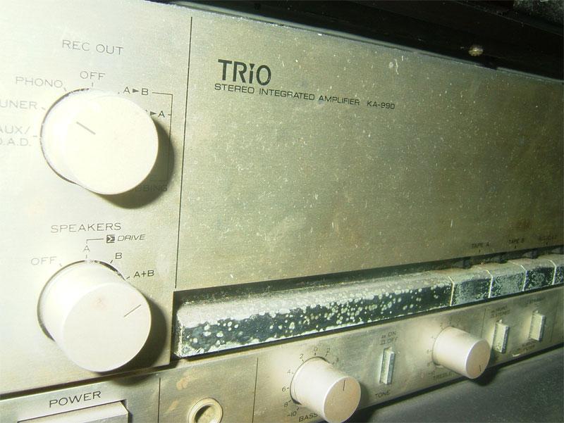 TRIOとCORAL_c0110051_9228100.jpg