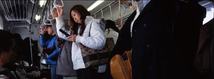 年始パノラマ・北の駅から_c0135079_2344011.jpg