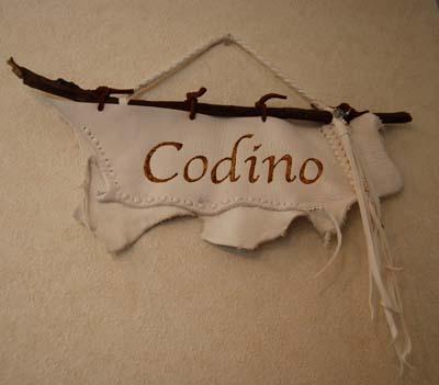 Codinoセット_f0155891_19443496.jpg