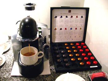 コーヒーメーカー_b0083801_1719573.jpg