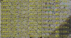 c0105101_1593374.jpg