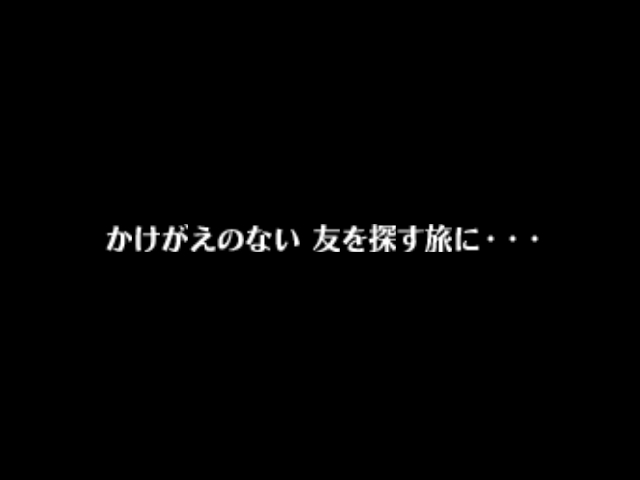 f0101705_11482435.jpg