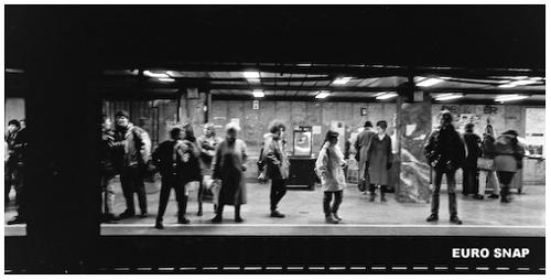 地下鉄_d0145410_1872657.jpg