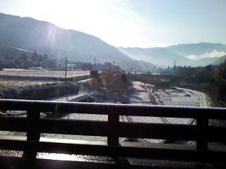 久万高原町の冬_e0028417_23292216.jpg