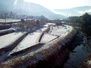 久万高原町の冬_e0028417_2329308.jpg