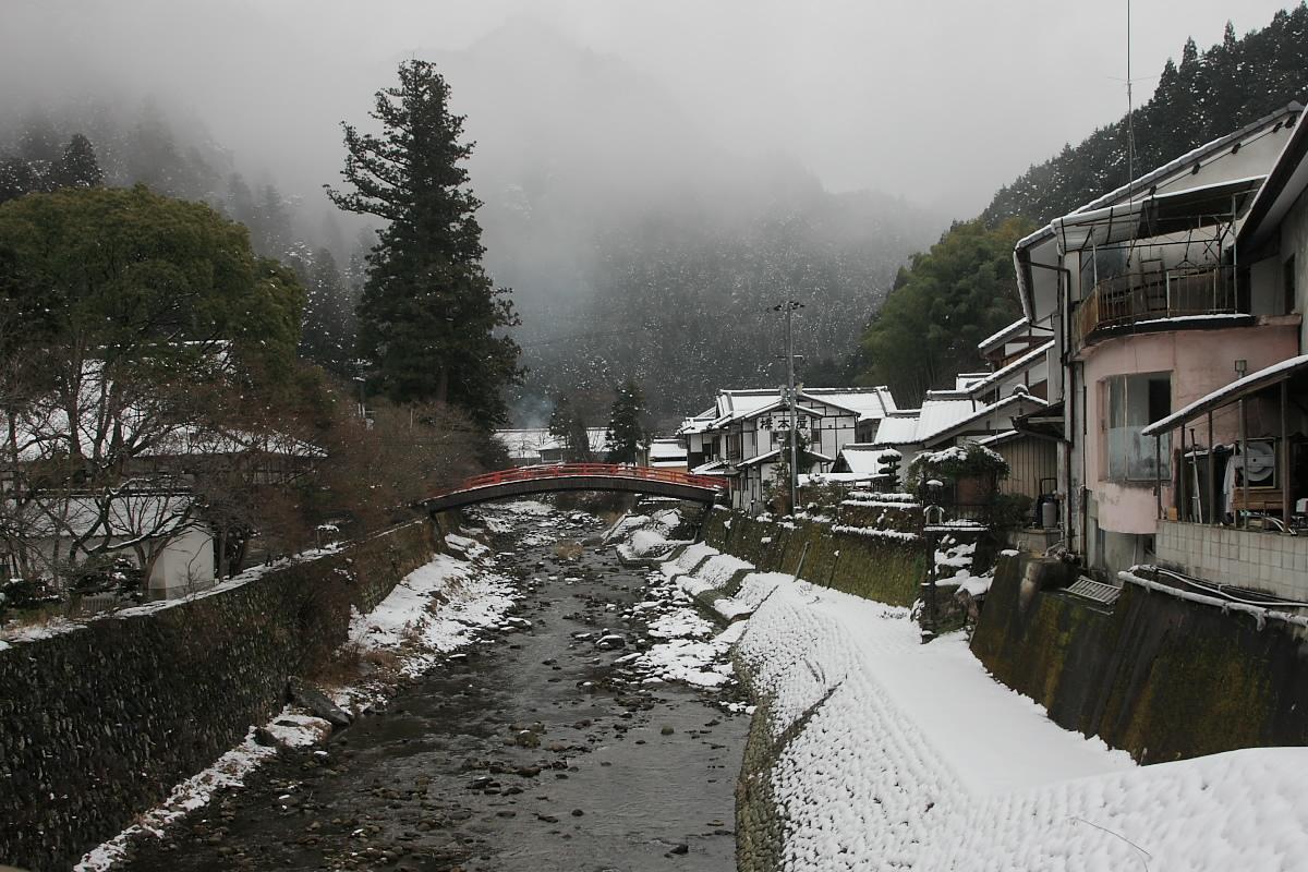 雪景色_f0021869_2251517.jpg
