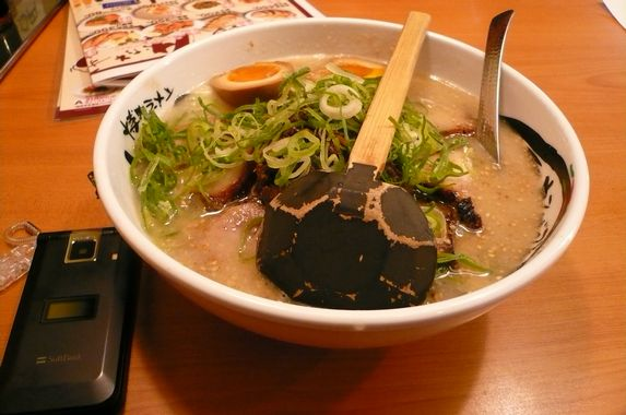 Midnight Ramen_f0097683_0161314.jpg