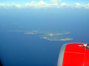 ピピ島へらくらく移動するには_f0144385_1973519.jpg