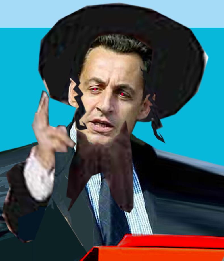 ★「仏語話さぬTV打ち切れ」と大統領号令、関係者は困惑!!_a0028694_1116144.jpg