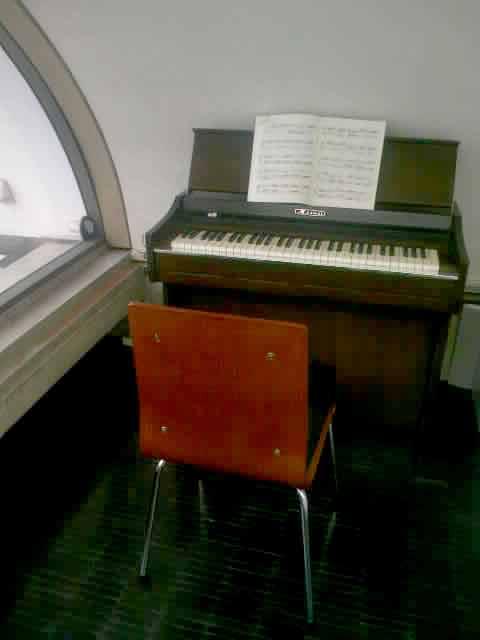 森とピアノ_b0060102_1358150.jpg