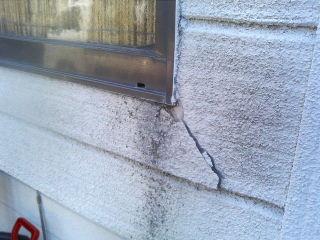 外壁リフォーム 寒さ対策_f0105112_18444392.jpg