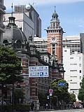 日本の「洋風化」はいつから?_d0046025_1227463.jpg