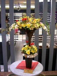 春めいて_f0145839_11583779.jpg