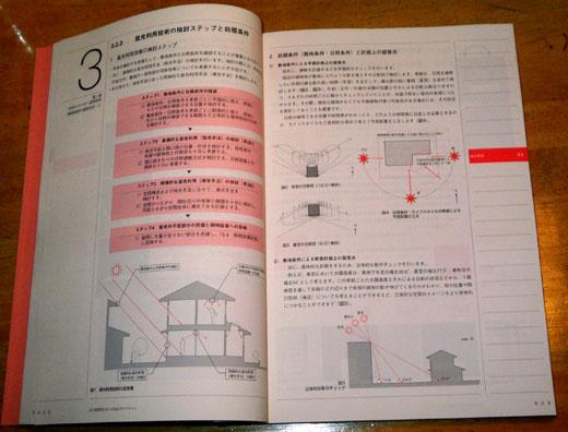 自立循環型住宅講習会_b0015157_23505126.jpg