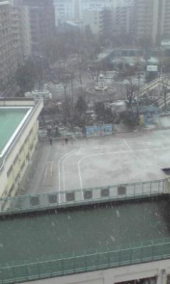 雪~っ♪_c0069859_16522067.jpg