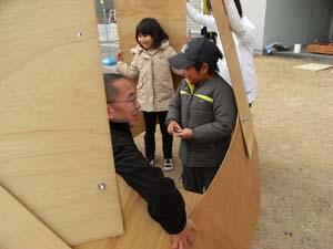 HAT神戸+地震EXPO2008_d0140461_0484717.jpg