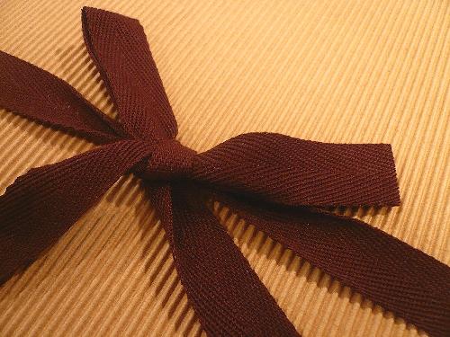 雪の朝の贈り物  。・:*:・゚`☆   さくら sakura が届きました♥_a0053662_1152296.jpg