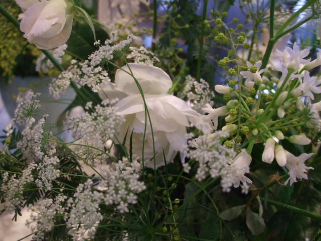 オークリーフ花の教室(望月さんの作品)_f0049672_14242685.jpg