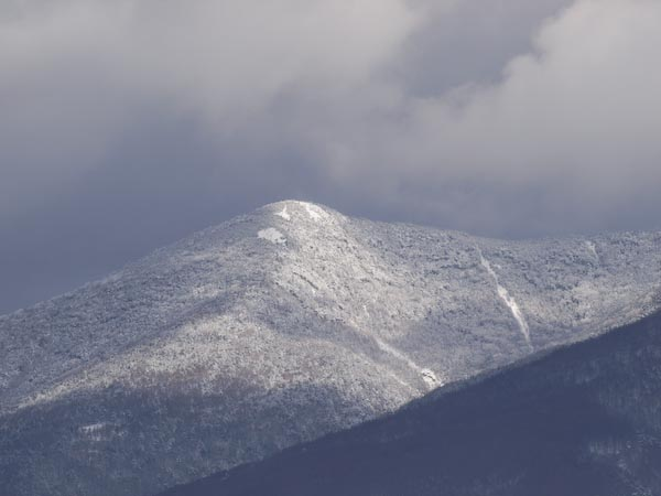 この冬初の雪景色_c0137403_19131260.jpg
