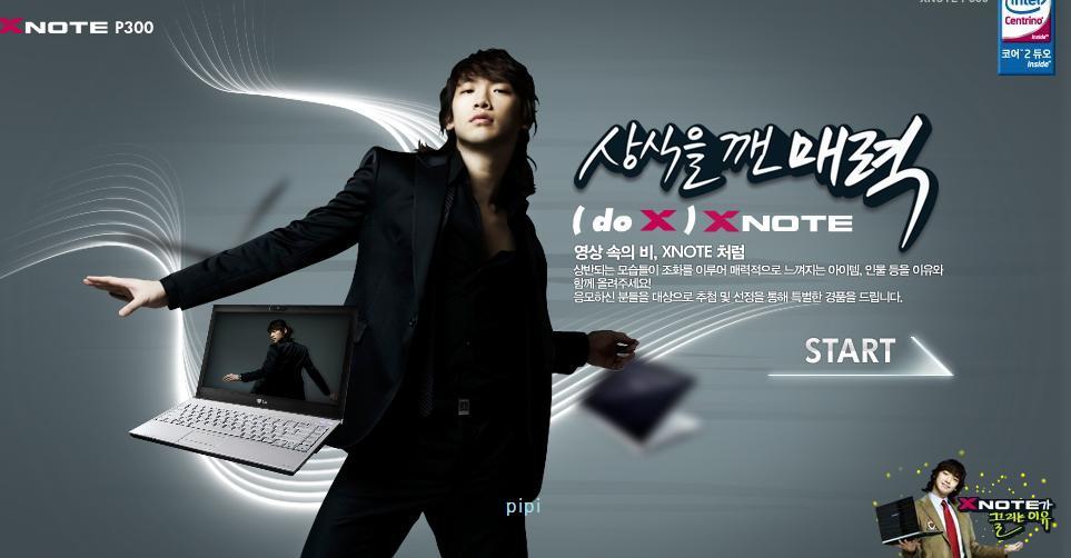 X-NOTE_c0047605_0555564.jpg