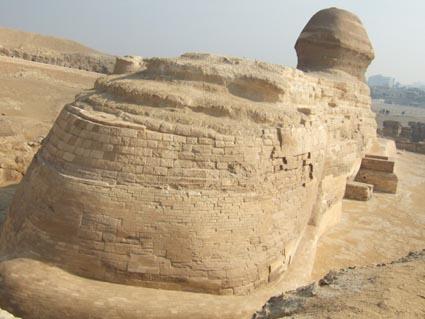 エジプト旅行記(1月12日分)と次回イスラエルの旅_c0125114_32814.jpg