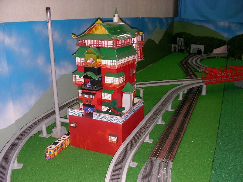 鉄道音遊び_a0066027_22152537.jpg