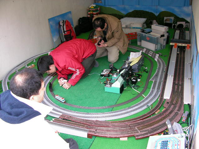 鉄道音遊び_a0066027_22154076.jpg