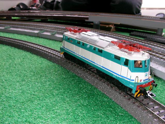 鉄道音遊び_a0066027_22162386.jpg